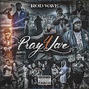 RodWave net worth