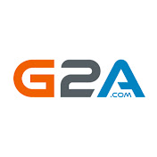 G2A.COM net worth
