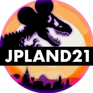 JPland21