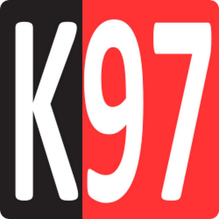 kayson97
