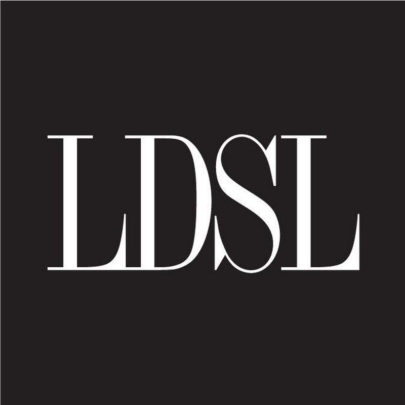 LDSLiving