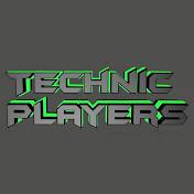 TechnicPlayers net worth