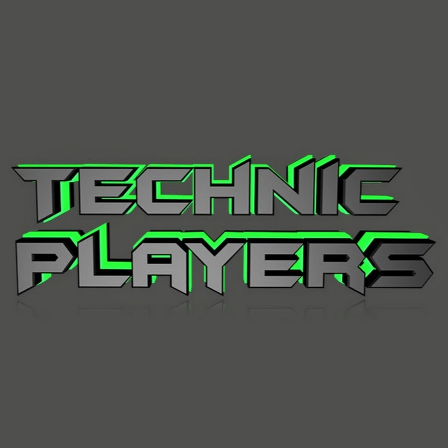TechnicPlayers