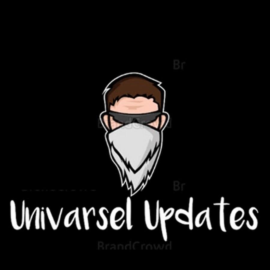 Universal Updates