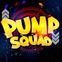 Pump Squad Archiwum