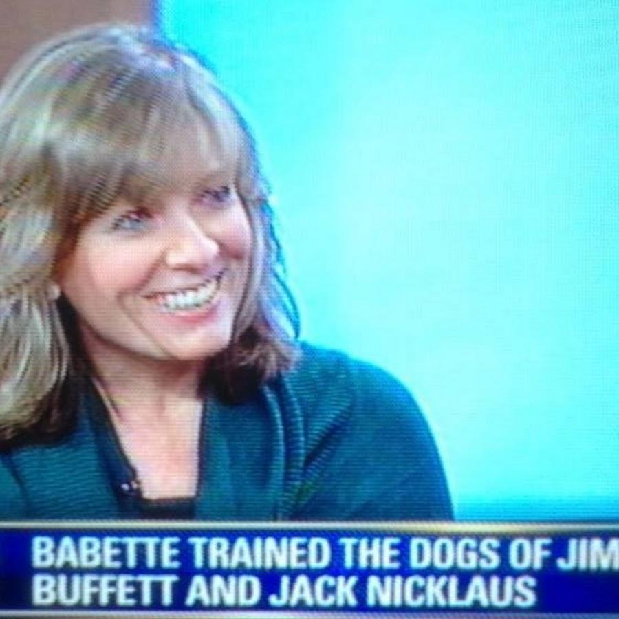 Babette Haggerty