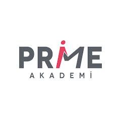 Prime Akademi