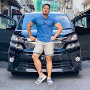 Benny Chung Xu Hui net worth