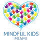 Mindful Kids Miami - Youtube