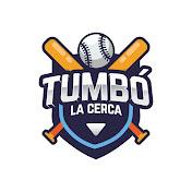 Avatar del canal de Youtube Tumbó La Cerca (programa de radio 800 AM - Nicaragua)