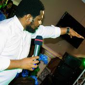 Emmanuel MUSONGO Choix parfaitTv net worth
