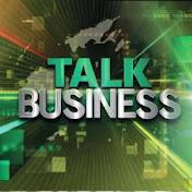 Talk Business net worth
