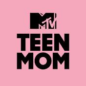 MTV's Teen Mom net worth