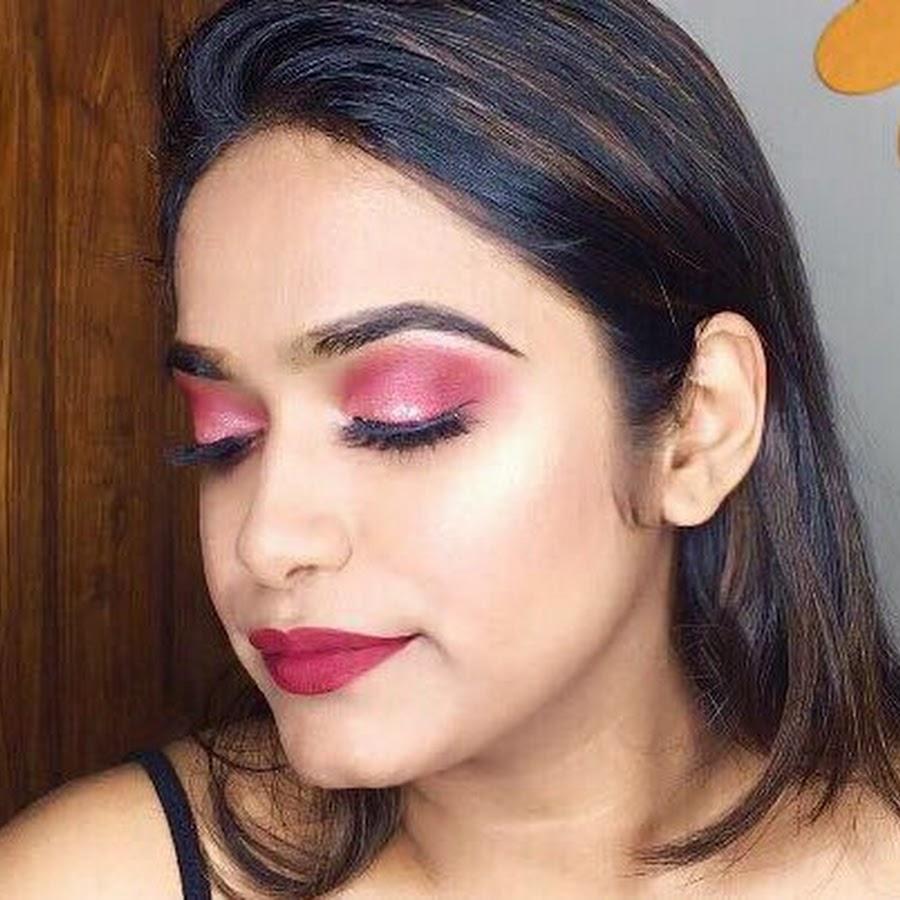Makeup_bymalsh