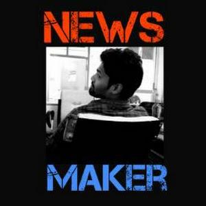 Telugu Newsmaker