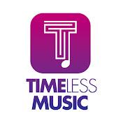 Timeless Music Hong Kong天碟 net worth