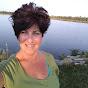 Paula Johnson - @paulapaularaejohnson - Youtube