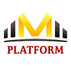 Myanma Platform Lifestyle