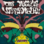 The Missing Watermelon - @themissingwatermelon - Youtube