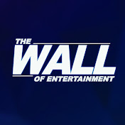 Wall Of Entertainment net worth