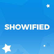 Showified