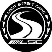 LegitStreetCars net worth