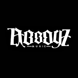 Abboyz Music