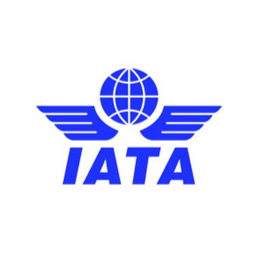 IATAtv