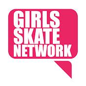 Girls Skate Network net worth