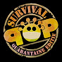 SURVIVALPOP - Youtube