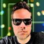 Travis Adkins - @mastrboris - Youtube