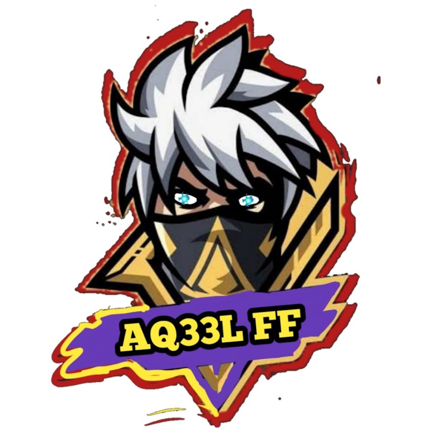 AQ33L ff