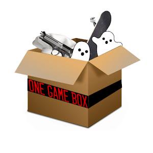OneGame Box