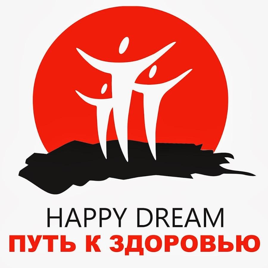 Массажеры happy dream упаковщик вакуумный камерный т м vortmax серии vm мод vm412