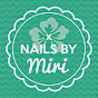 Nails By Miri Avatar