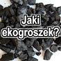 Jaki Ekogroszek?