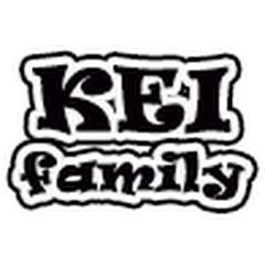 KEI family