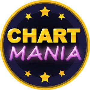 Chartmania