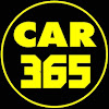 car365 channel