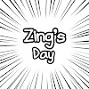 Zing's Day