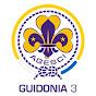 AGESCI Guidonia 3