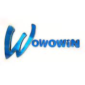 Wowowin net worth