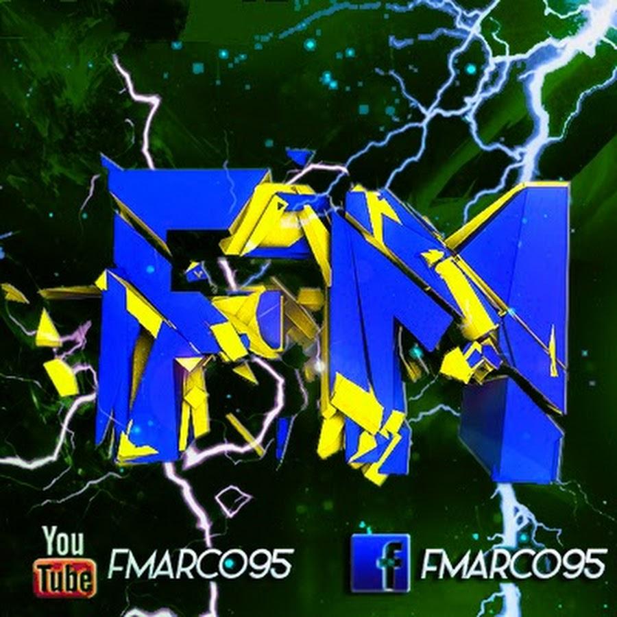 fmarco95