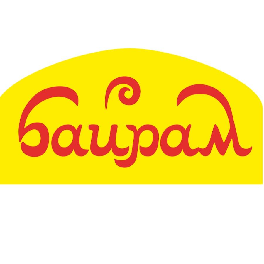 Сеть Магазинов Байрам Уфа Официальный Сайт