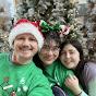 Kawaii Arcade Masters! Avatar