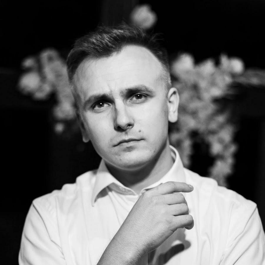 Pavlo Volkov