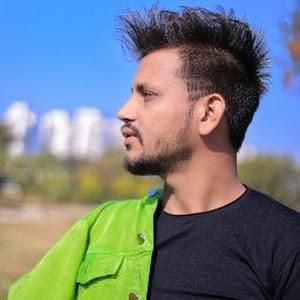 Bhaichara Prank