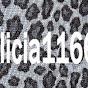 Felicia11666 - @Felicia11666 - Youtube