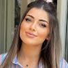 Laila Zaher