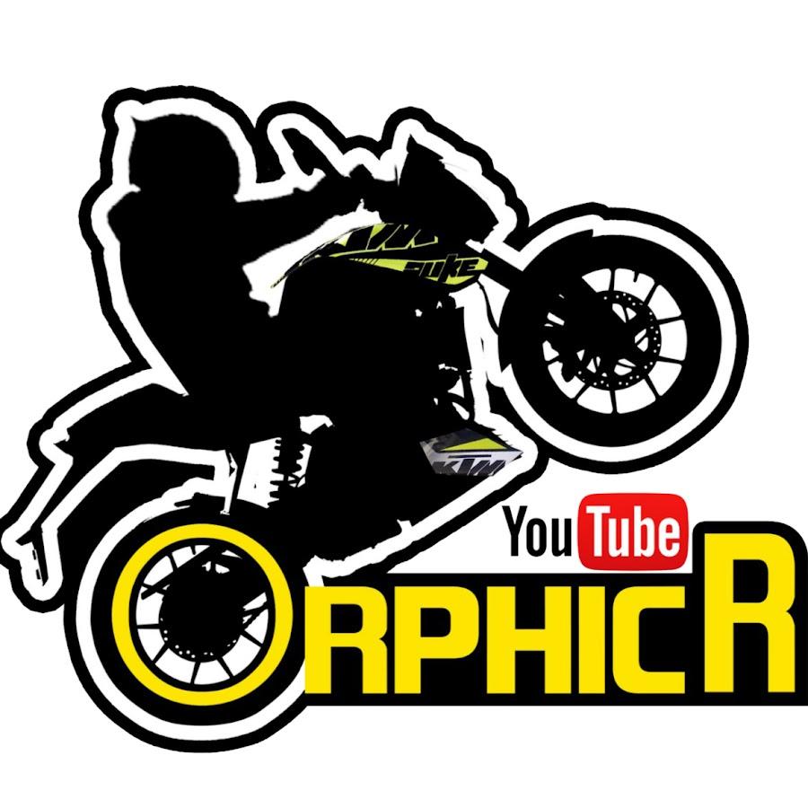 Orphic R